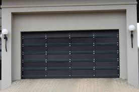 Garage Door Installations Johannesburg