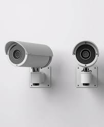 CCTV Installations Brooklyn