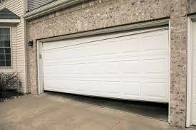 Garage Door Repairs Sunnyside